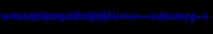 waveform of track #141532