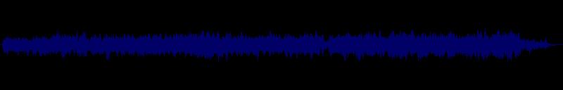 waveform of track #141535