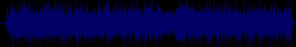 waveform of track #141538