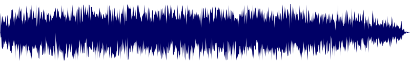 waveform of track #141544