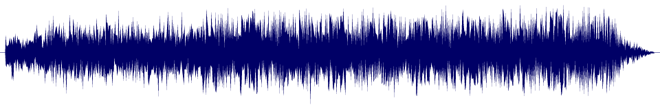waveform of track #141549