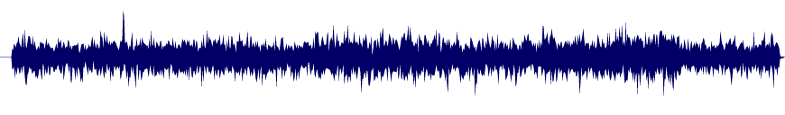 waveform of track #141555