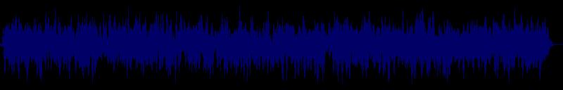 waveform of track #141558