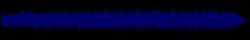 waveform of track #141564