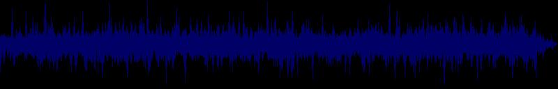 waveform of track #141565