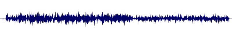 waveform of track #141573