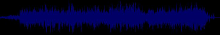 waveform of track #141577