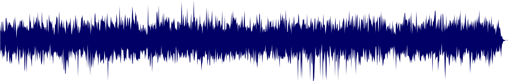 waveform of track #141585