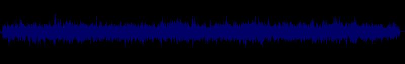 waveform of track #141646