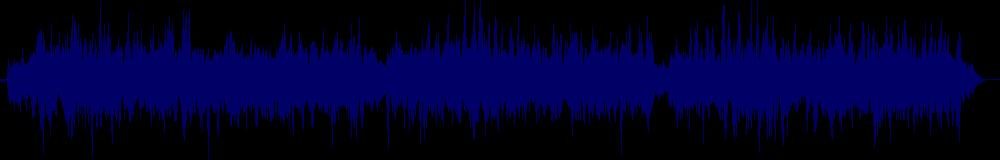 waveform of track #141648