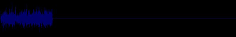 waveform of track #141649