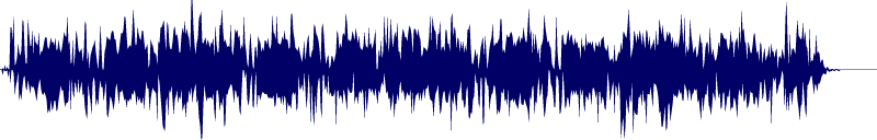 waveform of track #141663