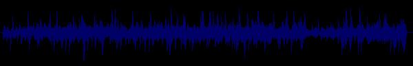 waveform of track #141664
