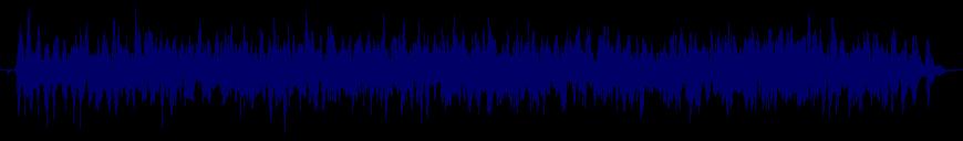waveform of track #141666