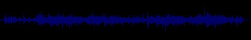 waveform of track #141676