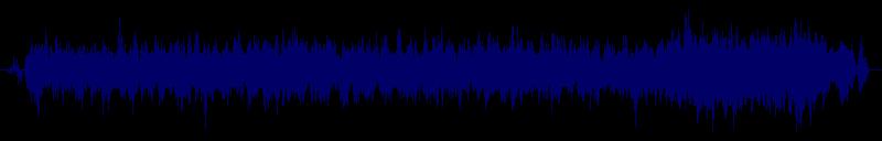 waveform of track #141679