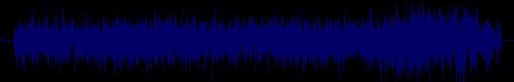 waveform of track #141688