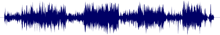 waveform of track #141698
