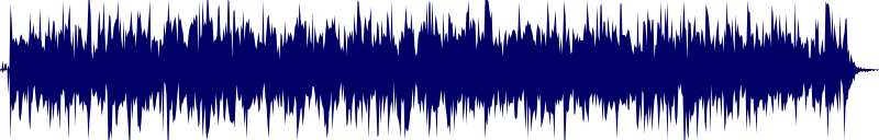 waveform of track #141700