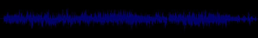 waveform of track #141703