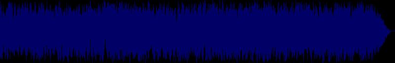 waveform of track #141708