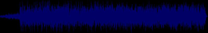waveform of track #141709