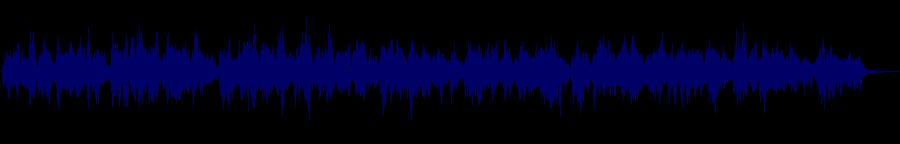 waveform of track #141717
