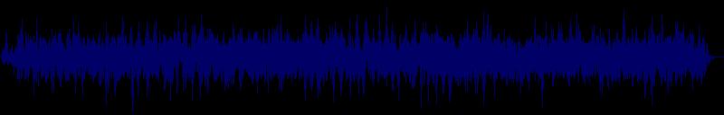 waveform of track #141723