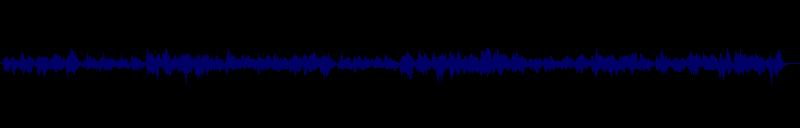 waveform of track #141730