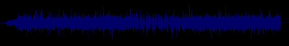 waveform of track #141742