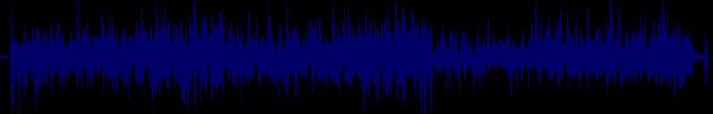 waveform of track #141745