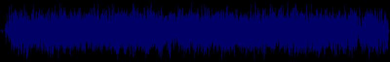 waveform of track #141747