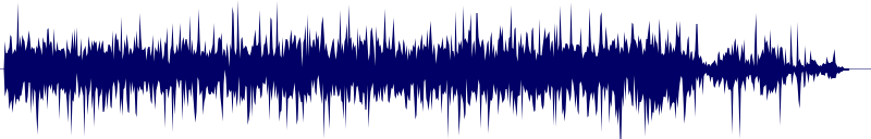 waveform of track #141750