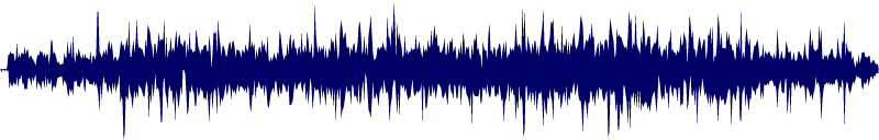 waveform of track #141756
