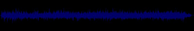 waveform of track #141757