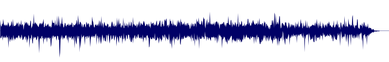 waveform of track #141758