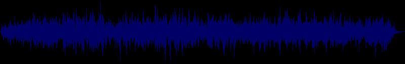 waveform of track #141760