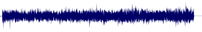 waveform of track #141761