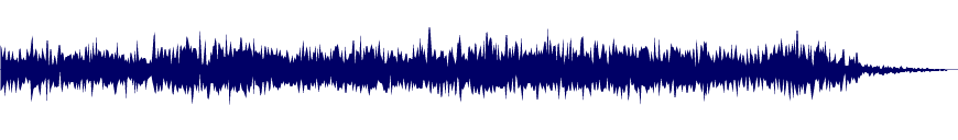waveform of track #141762