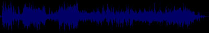 waveform of track #141763