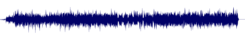 waveform of track #141764