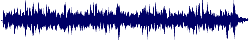 waveform of track #141765