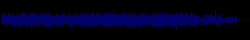 waveform of track #141776