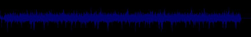 Wellenform von Track #141777