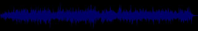 waveform of track #141780