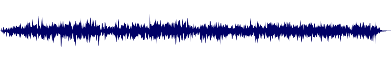 waveform of track #141787