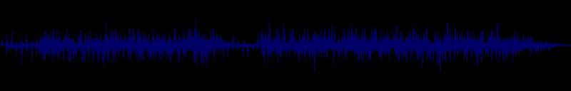 waveform of track #141798