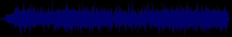 waveform of track #141802