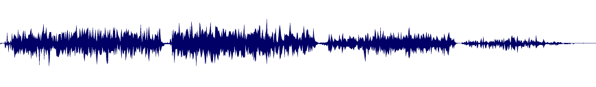 waveform of track #141806