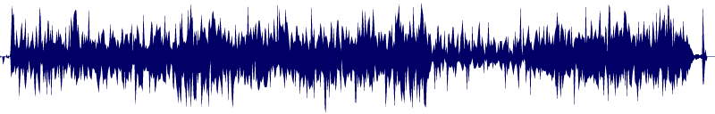 waveform of track #141808